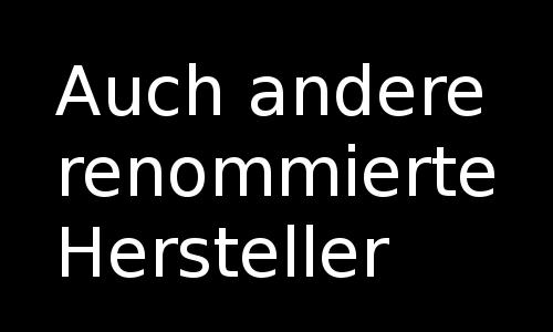 Apple iPhone iPad Reparatur Dortmund