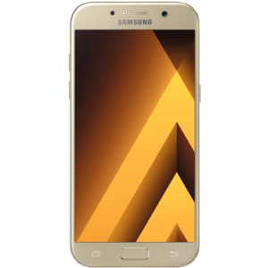 Galaxy A5 2016/2017