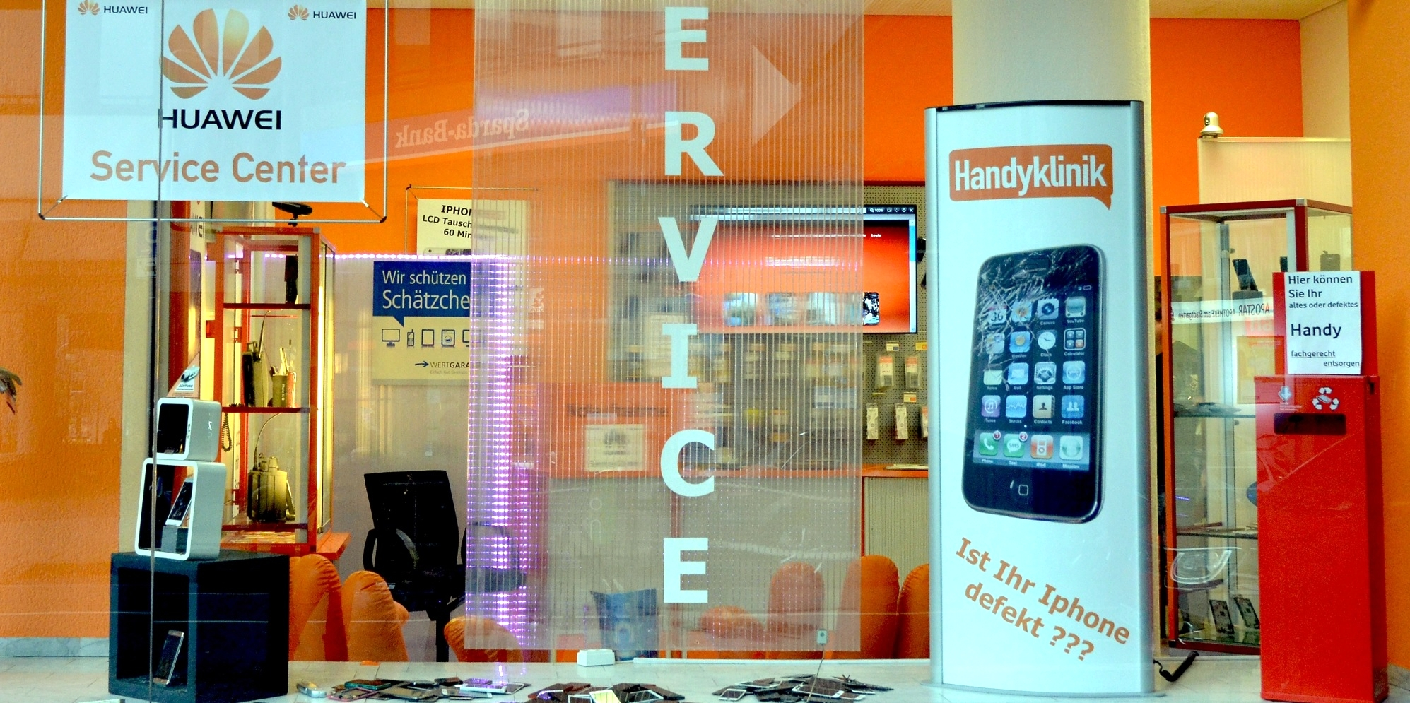 handyklinik dortmund handy smartphone iphone reparatur. Black Bedroom Furniture Sets. Home Design Ideas