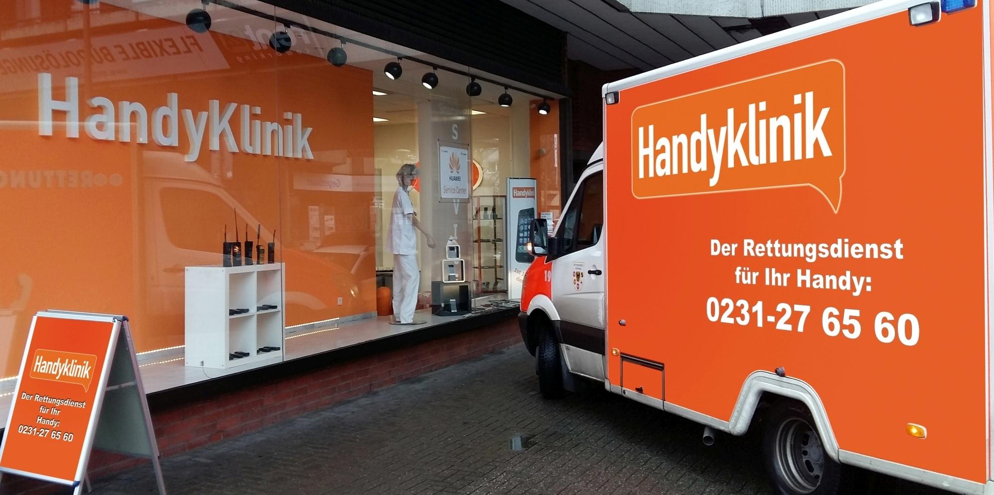 handyklinik dortmund handy smartphone iphone reparatur. Black Bedroom Furniture Sets. Home Design Ideas