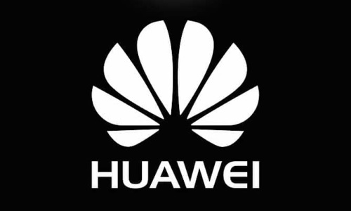 Huawei Smartphone Reparatur Dortmund