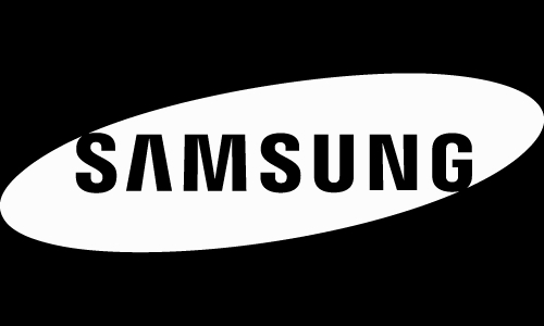 Samsung Galaxy Tablet Smartphone Reparatur Dortmund