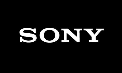 Sony Smartphone Reparatur Dortmund